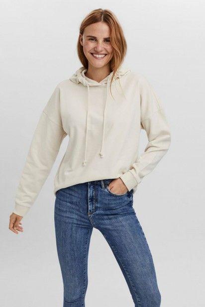 Sweatshirt Octavia Vero Moda