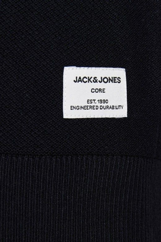 Camisola Homem Shawn Jack  Jones