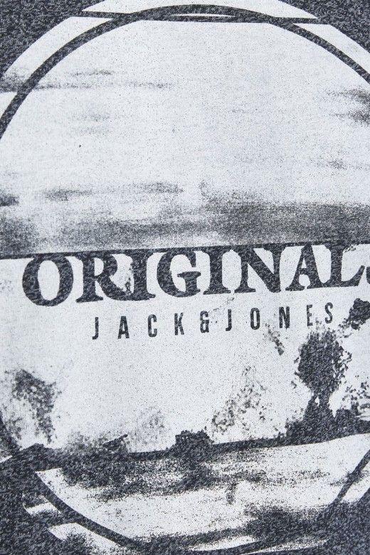 T-SHIRT HOMEM MALIBU JACK JONES
