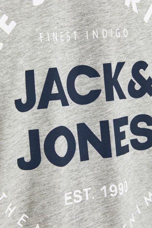 Sweat Herro Jack jones