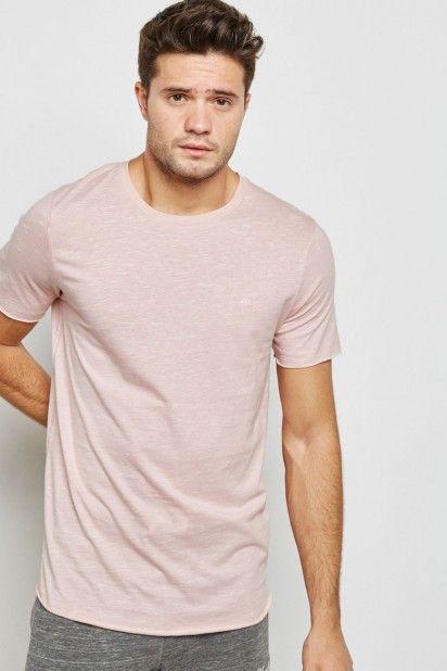 T-Shirt Jack Jones WORLD