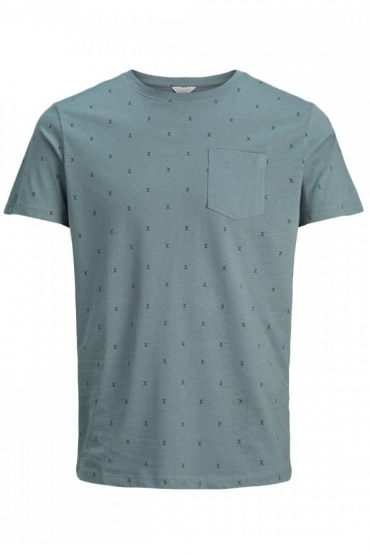 T-Shirt Jack Jones MICRO C/Bolso