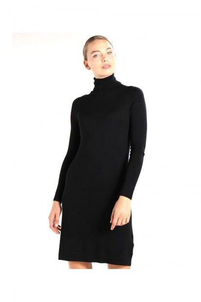 Vestido Malha ONLY AIDA Rollineck