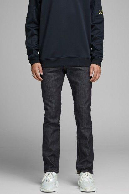 Calça Homem Jeans GLENN ORIOGINAL Jack Jones