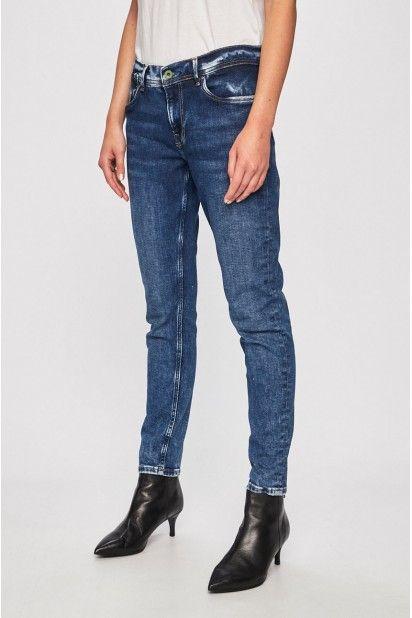 Calça Mulher Jeans JOEY Pepe Jeans