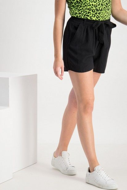 Shorts Mulher CHILLI LIFE ONLY