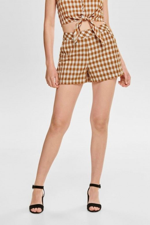 Shorts Mulher MAYA Mini ONLY