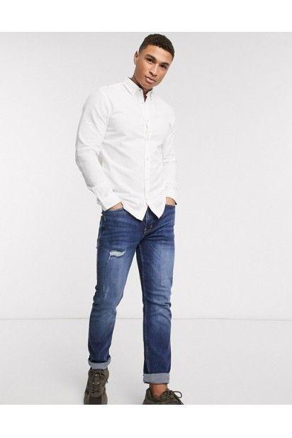 Camisa Homem SUMMER Jack Jones