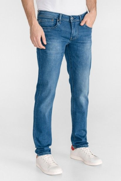 Calça Homem Jeans HATCH Pepe Jeans
