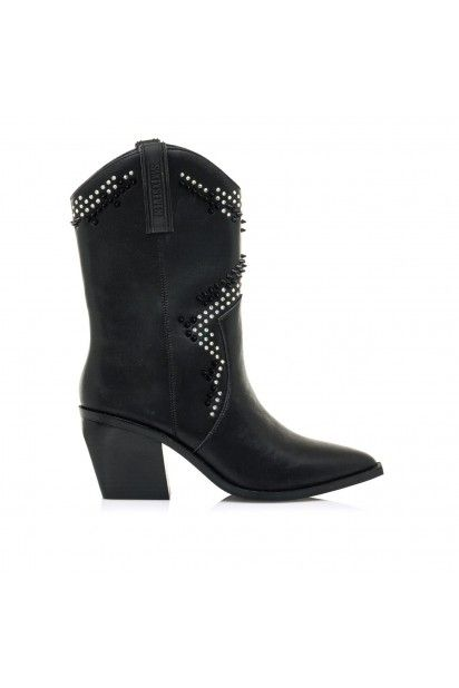 Bota Mulher BILLY ACTLED SIXTYSEVEN